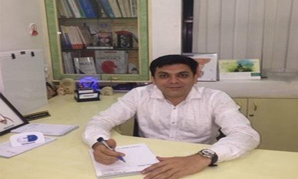 Urologist In Aundh   Urologist in shivaji nagar   Urologist in SB road
